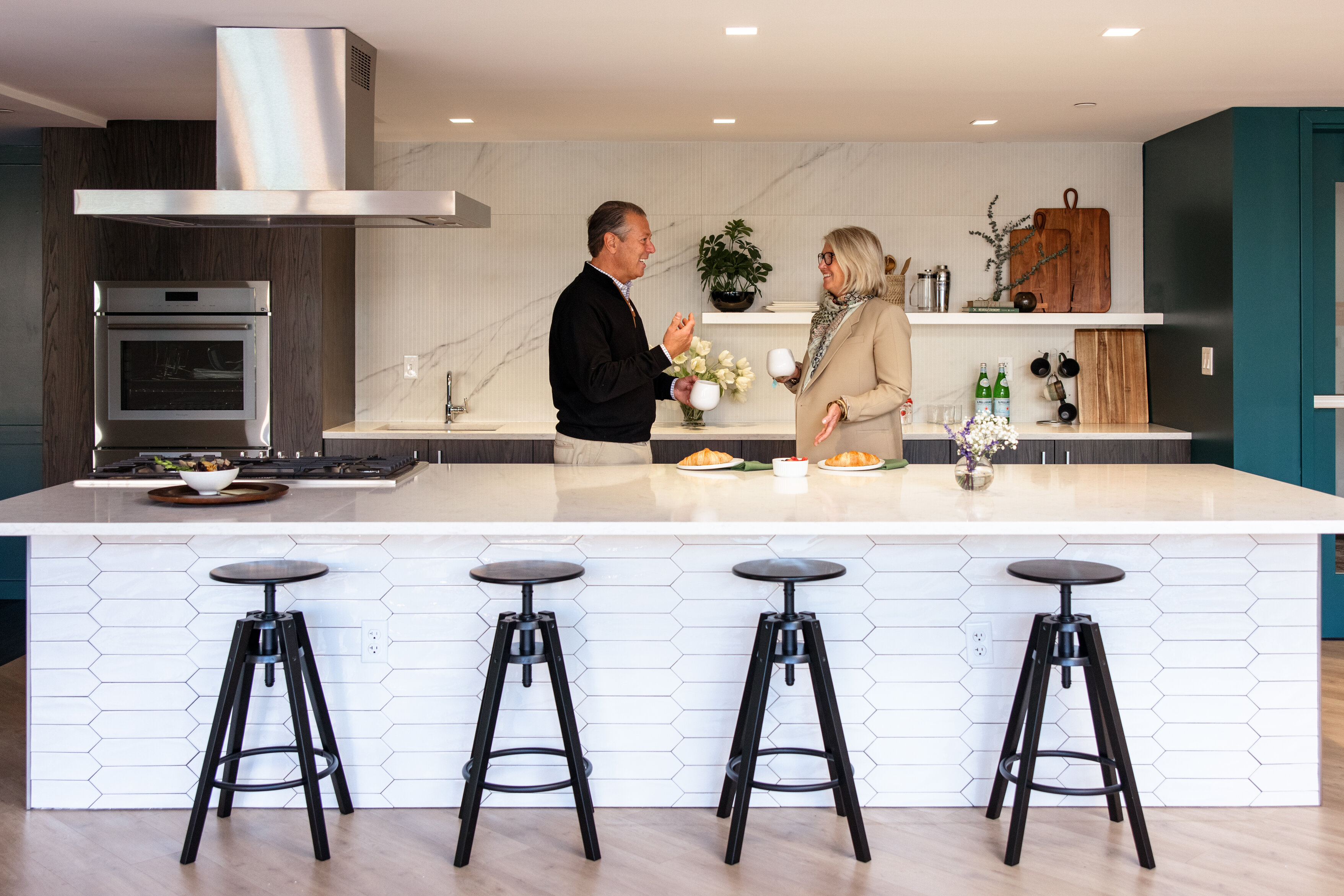 best newton apartments