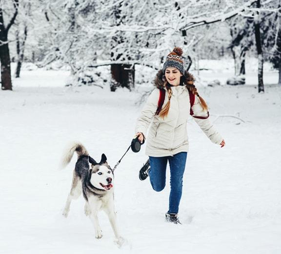 Enjoy nearby Cold Spring Park